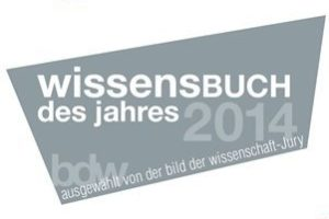 3wissensbücherLogos2014_low.jpg