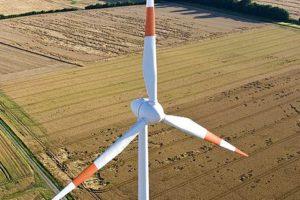 600px_windrad_wind_turbine.jpg
