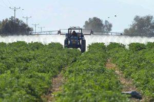 66433_pestizideinsatz_landwirtschaft.jpg