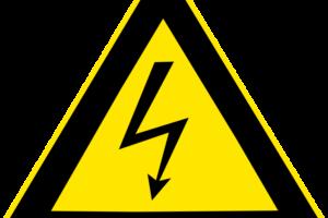 704px_high_voltage_warning_svg.png