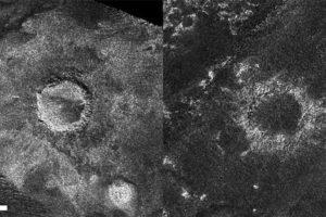 719847main_titan_craters_lgweb.jpg