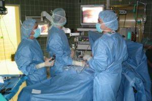 800px_laparoskopische_chirurgie.jpg