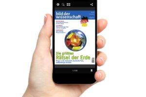 Abo App.jpg