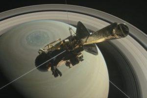Aufmacher_Cassini.jpg