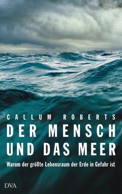 B-01-14 Der Mensch und das Meer.jpg