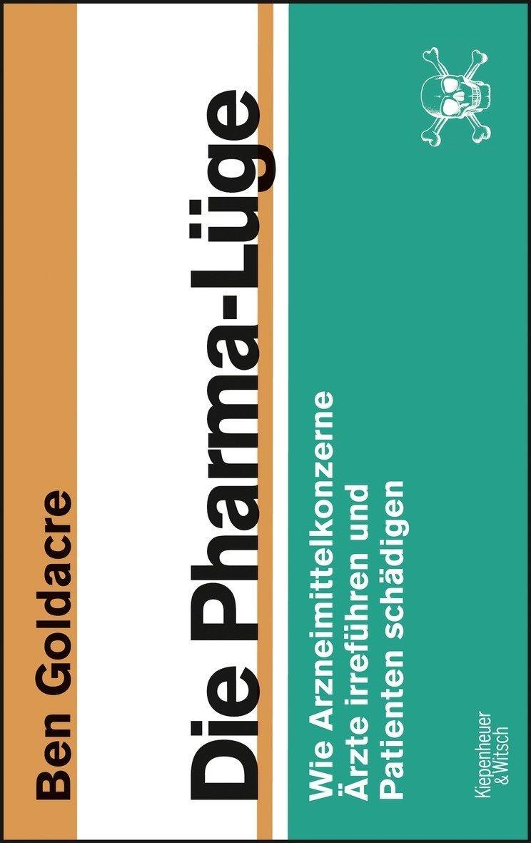 B-01-14 Die Pharma-Lüge.jpg
