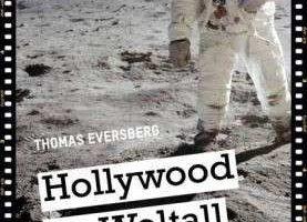B-02-14 Hollywood im Weltall.jpg