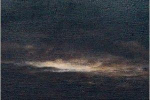B-02-16 Weiter als der Himmel.jpg