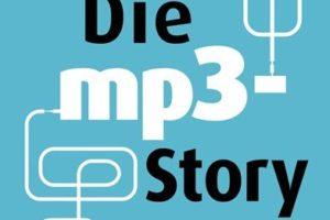 B-03-16 Die mp3 Story.jpg