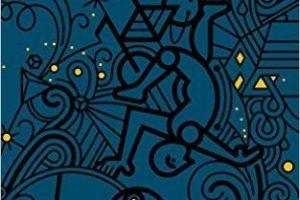 B-03-16 Unser mathematisches Universum.jpg