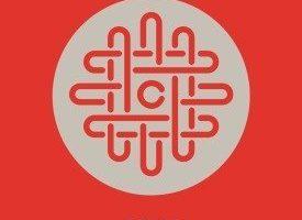 B-04-15_Der Circle.jpg