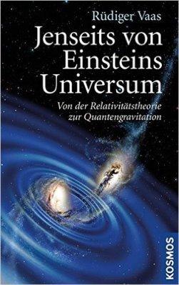 B-06-16 jenseits-von-Einsteins-Universum.jpg