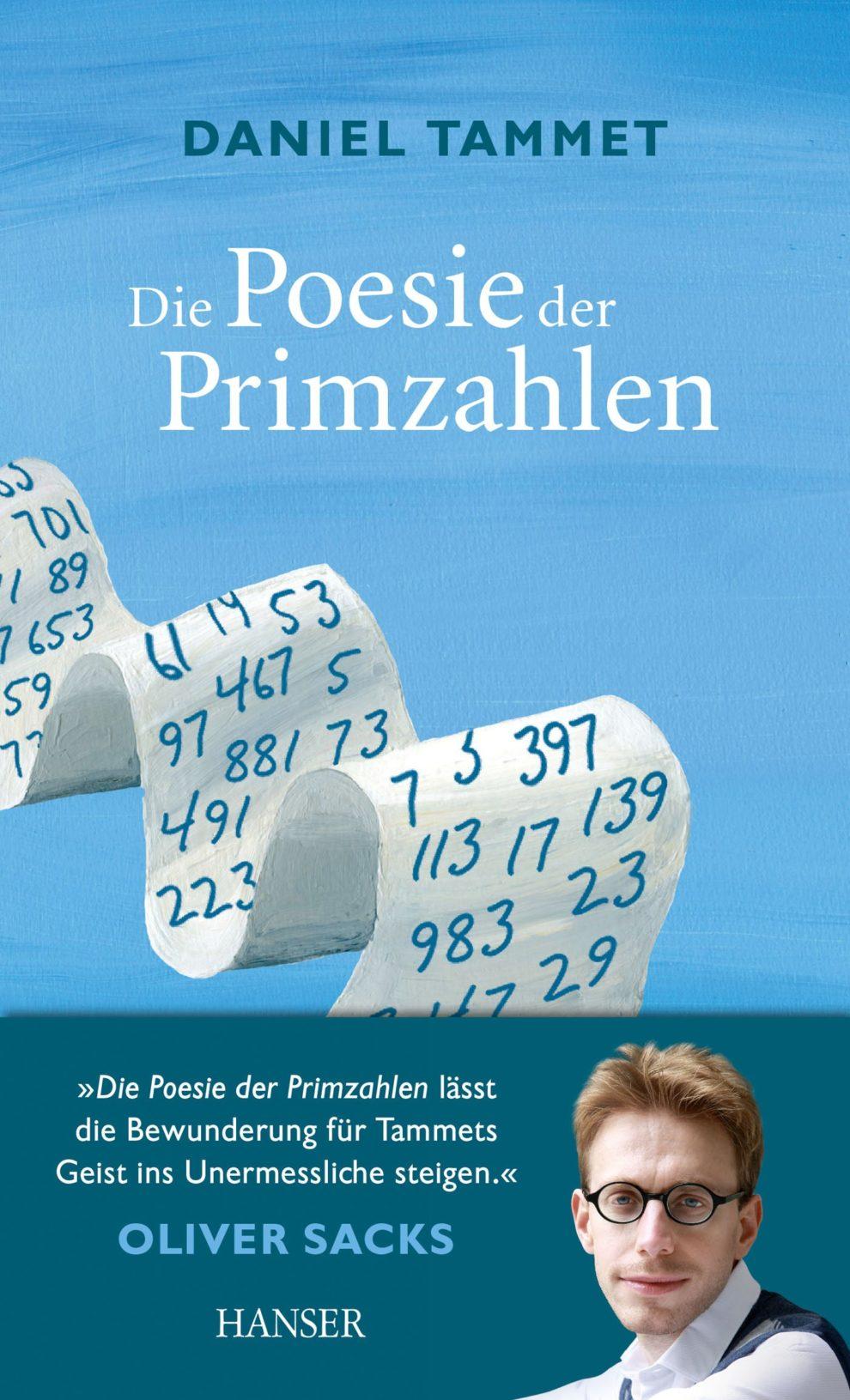 B-07-14 Die Poesi der Primzahlen.jpg