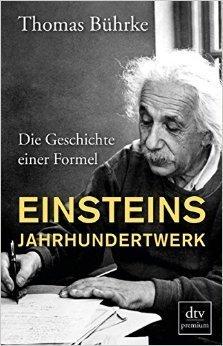 B-07-15 Einsteins Jahrhundertwerk.jpg
