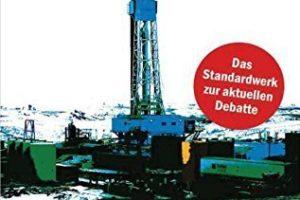 B-07-16 Fracking.jpg