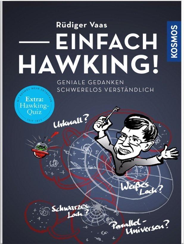 B-08-17 Einfach Hawking.jpg