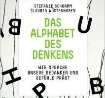 B-09-15 Das Alphabet des Denkens.jpg