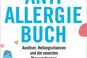 B-09-16 Anti Allergie Buch.jpg