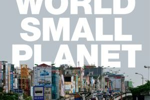 B-09-16 Big World Small Planet.jpg