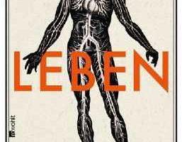 B-11-13 Leben.jpg
