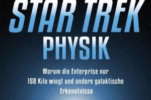 B-11-16 Die Star Trek Physik.jpg