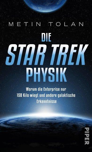 B-11-16 Die Star Trek Physik.jpg
