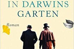 B-11-17 Und Marx stand still in Darwins Garten.jpg