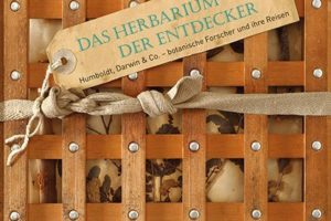 B-12-14 Das Herbarium der Entdecker.jpg