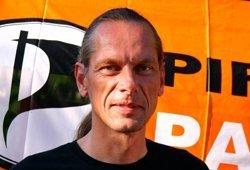 Bernd_Schreiner_vAxel.jpg