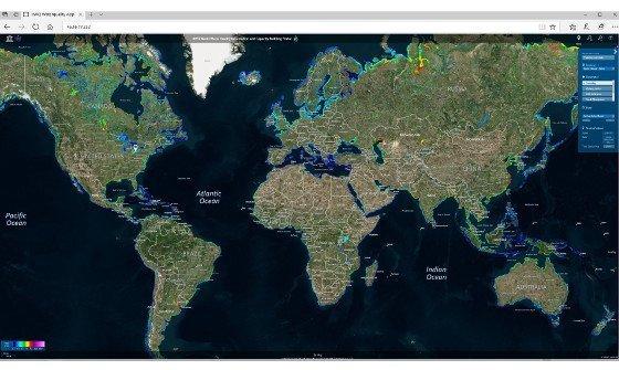 Bild-1_Ansicht-des-World-Water-Quality-Portal_UNESCO-IHP-IIWQ_EOMAP-GmbH---Co.-KG_Quelle-EOMAP.jpg