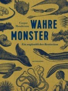 Buchpreis Ä Monster gr.jpg
