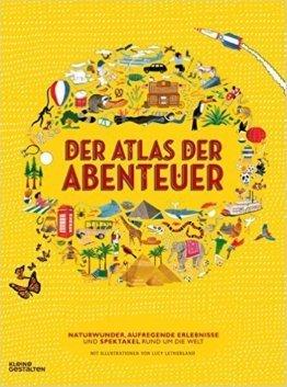 Buchpreis P Atlas gr.jpg