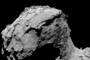 Comet_from_15.5_km_wide-angle_camera.jpg