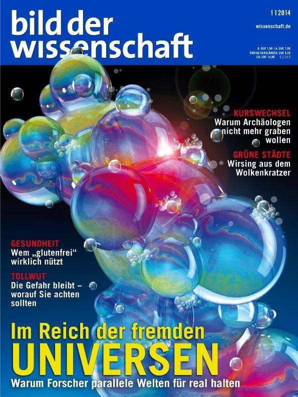Cover_01_2014.jpg