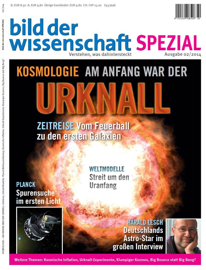 Cover_Spezial_Urknall.jpg