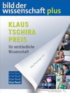 Cover_Tschira_2013.jpg