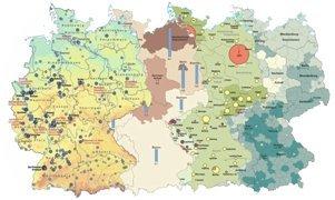 DeutschlandkartenTeaserRand.jpg