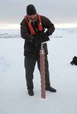 Eisbohrung-1.JPG