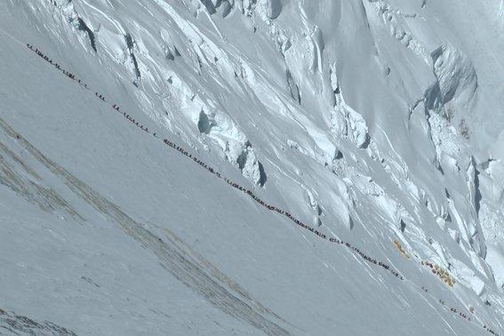 Everest-gross.jpg
