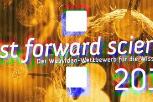 FFS15_Jahresbanner_Auf.jpg