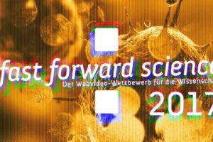 Fast+Forward+Science+2017+Aufmacher.jpg