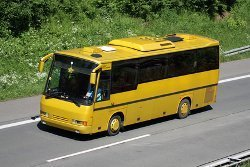 Fernbus.jpg