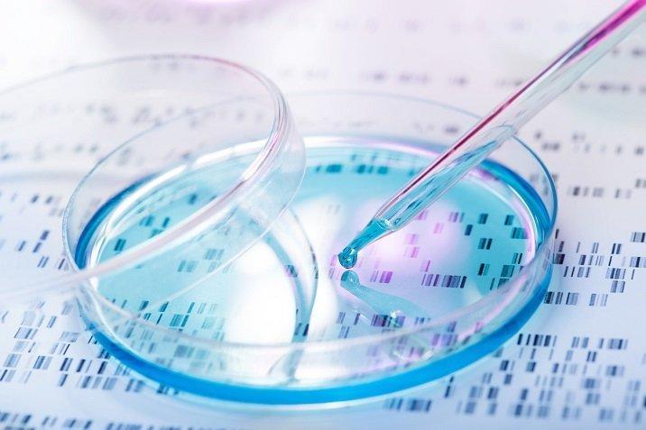 Genetik und Parkinson.jpg