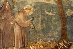 Giotto_-_Legend_of_St_Francis_-_-15-_-_Sermon_to_the_Birds_250.jpg