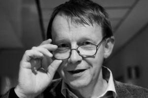 Hans Rosling.jpg