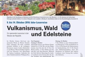 Idar-Oberstein Ankündigung 2016.jpg