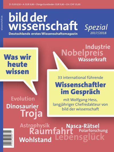 Lauffen Interviews 2017.jpg
