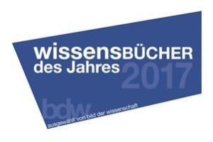 Logo_Buch_2017+klein.jpg