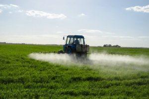 Pestizide_groß.jpg
