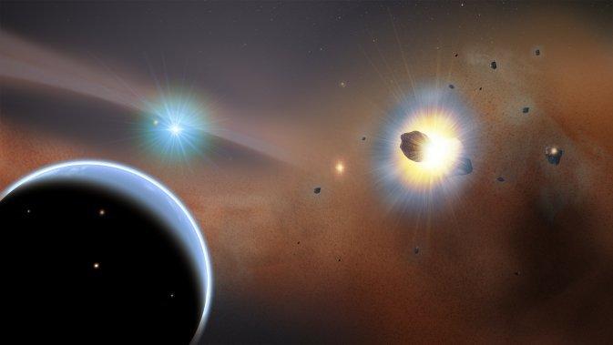 Planetensystem.jpg